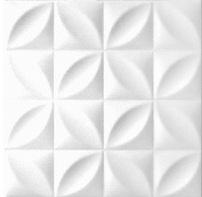 Потолочная плитка с рисунком
