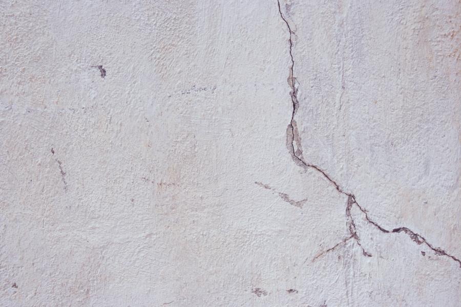 Какой гипсокартон лучше для потолка? Выбираем!
