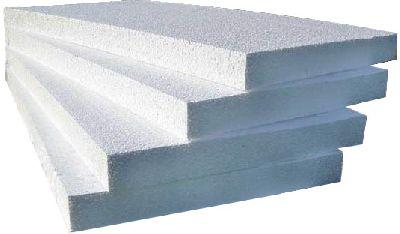 Сырье для производства потолочных плит