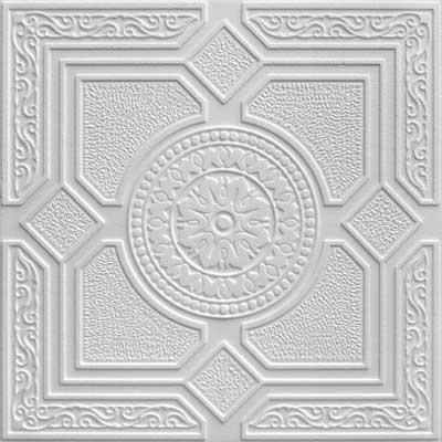 Декоративная плитка