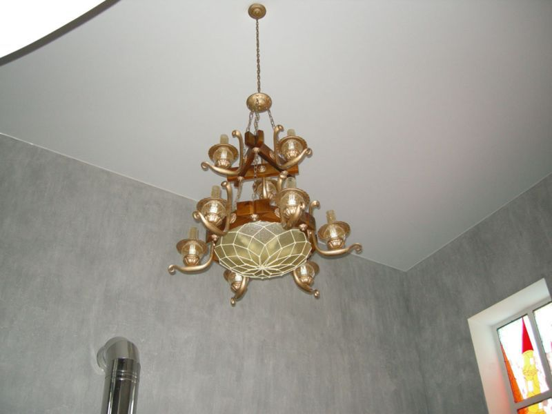 design pour salon marocain champigny sur marne societe renovation maison soci t sgltx. Black Bedroom Furniture Sets. Home Design Ideas