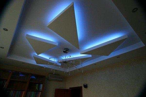 renovation appartement plafond tourcoing cout des. Black Bedroom Furniture Sets. Home Design Ideas