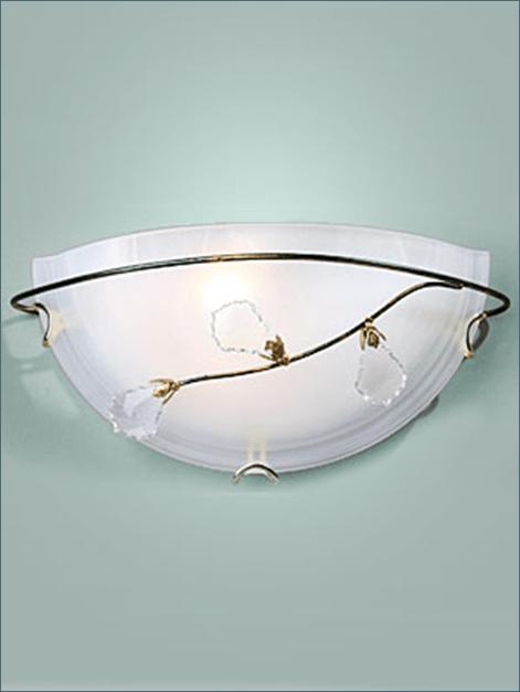 Настенный светильник (Бра)