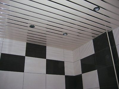 Faux plafond en ba13 aix en provence meilleurs ouvriers de france translation rockfon ekla 80 - Plafond heeft de franse ...