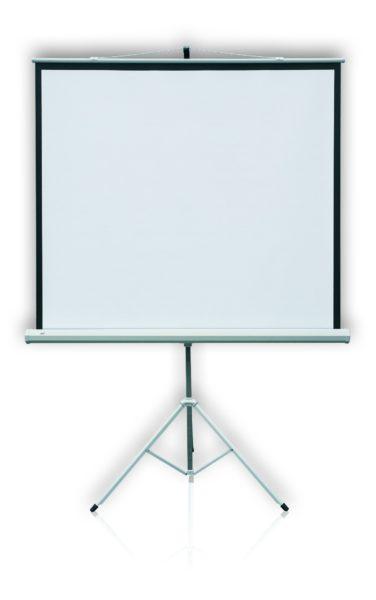 Покрытие Flexible/Matt-White предназначено для портативных экранов.