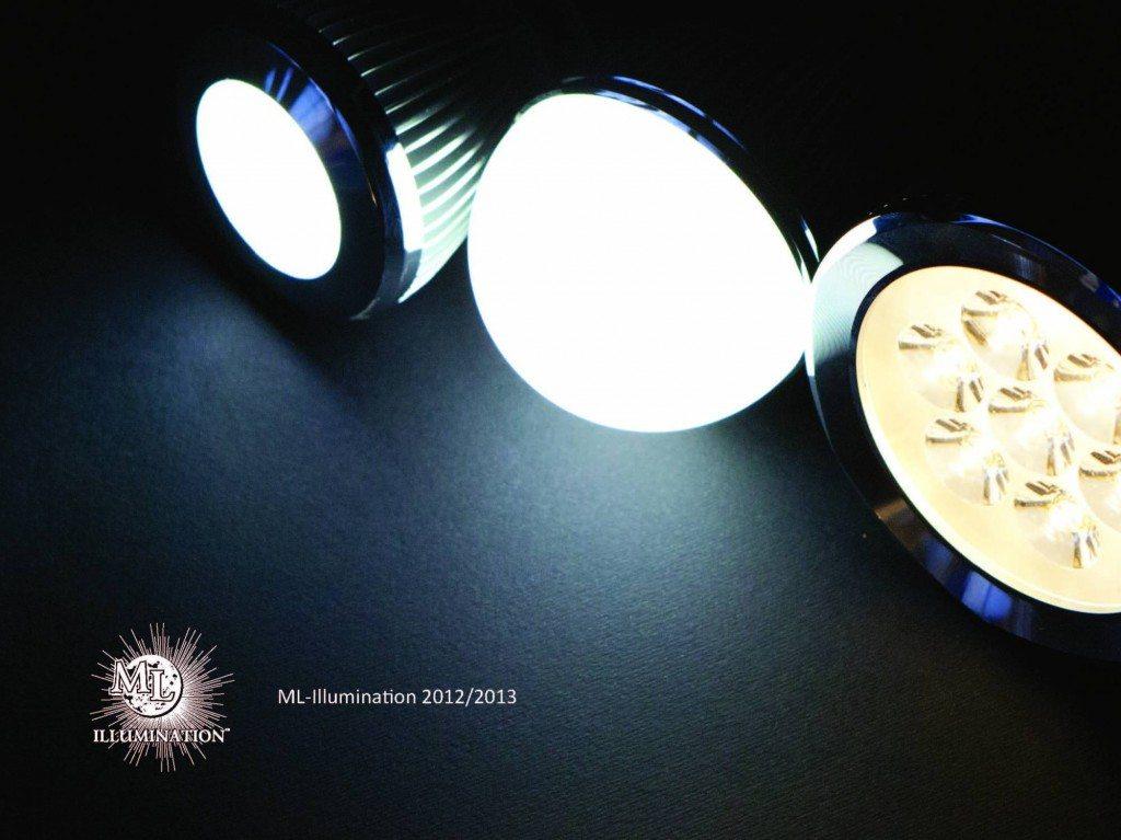 Современный светильник дневного света потолочный с резьбовым цоколем Е 14 и Е 27, при наличии ЭПРА может заменить привычные лампы накаливания.