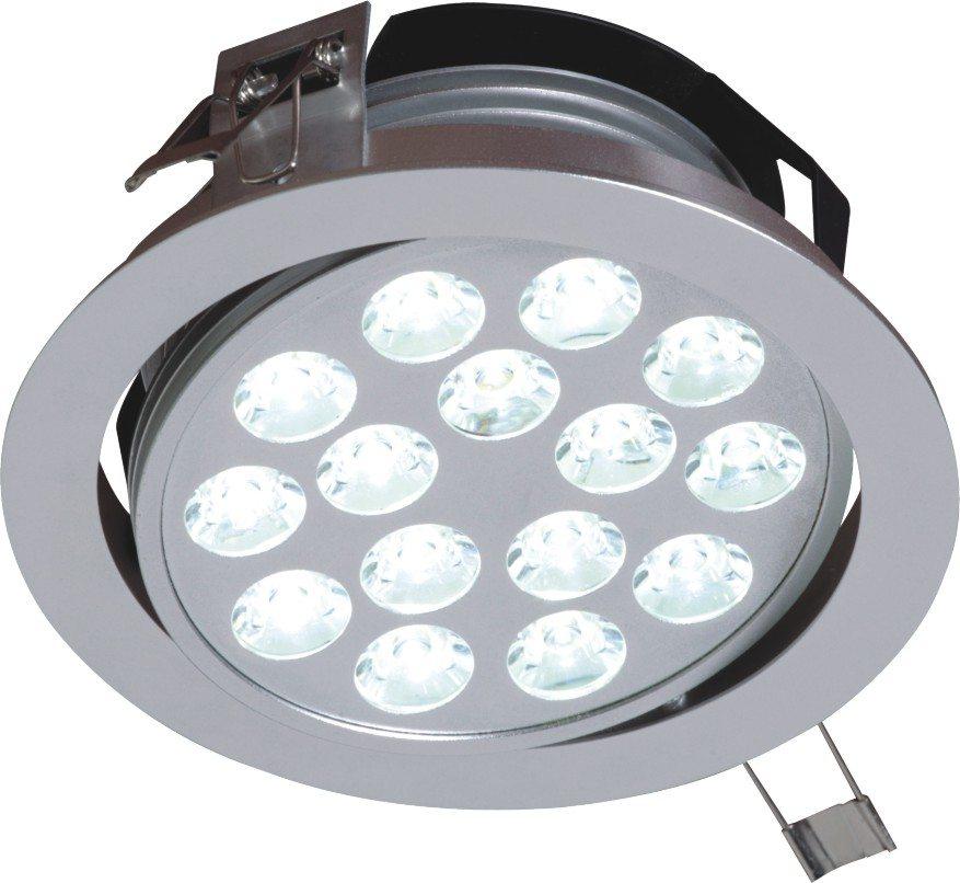 Пылевлагонепроницаемые, взрывозащищенные светильники освещают помещения с особыми требованиями.