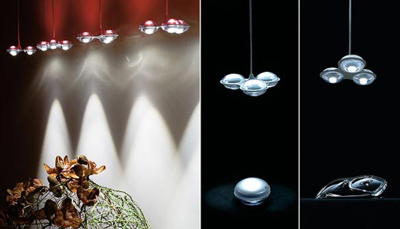 Энергосберегающие лампы с недорогими приборами питания гарантированно обеспечат нам экономичную работу всей осветительной системы в офисах и конференц-залах, учреждениях и супермаркетах, а также во всех других помещениях общественного пользования.