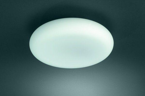 Светильник потолочный для ванной Massive