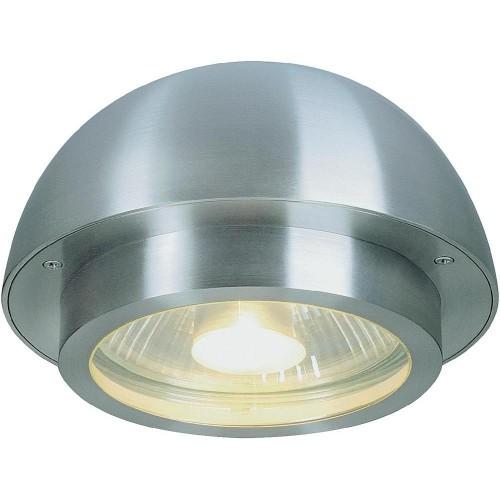 Потолочный светильник Arcolos ip44