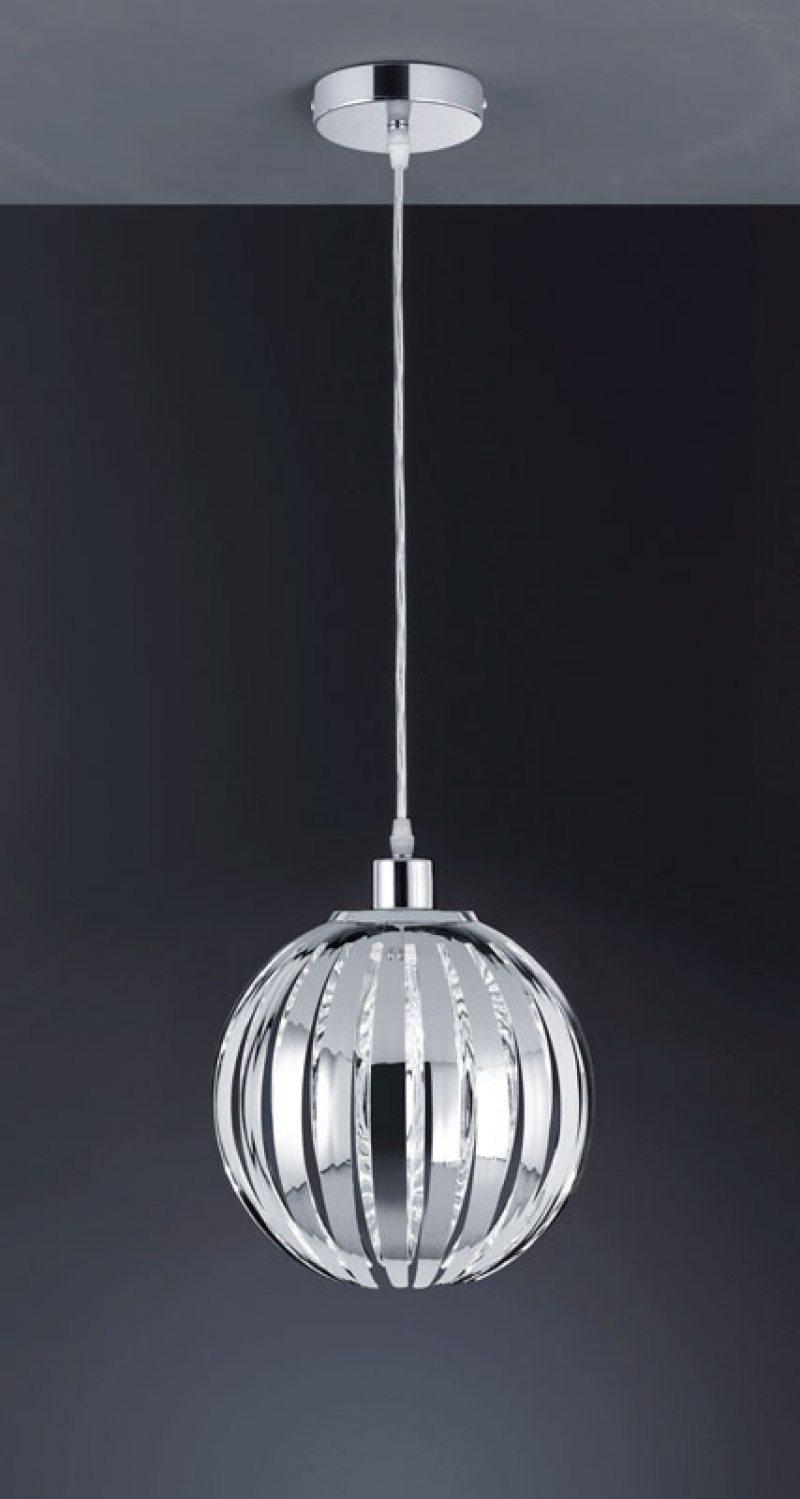 Потолочные светильник светодиодный своими руками