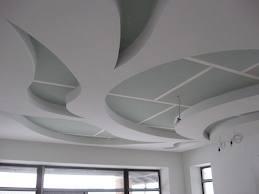 Пенопластовый потолок – потрясающее решение для любого интерьера, способное полностью изменить дизайн помещения