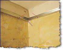 Навесной потолок из пластиковых панелей: достоинства, недостатки и особенности монтажа