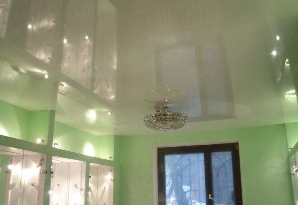 Plafond shedisol alu toulouse conseil travaux for Peindre sans lessiver