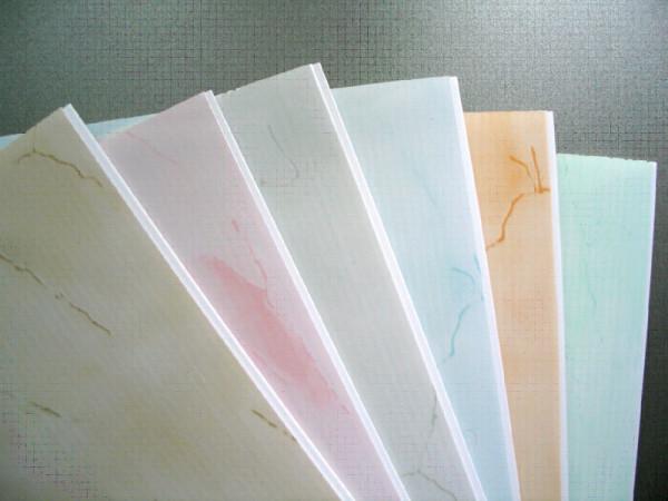 Декоративные панели для потолка: советы мастера