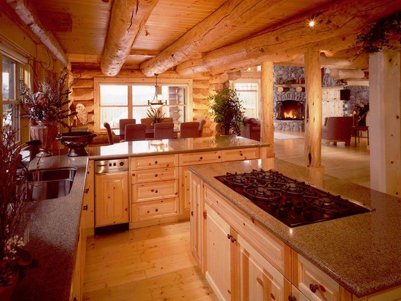 При соблюдении правил сооружения потолка тепло в нашем уютном доме обеспечено