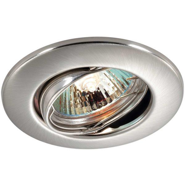 Поворотный рефлектор не так удобен, как кажется – по крайней мере, пользуются им довольно редко
