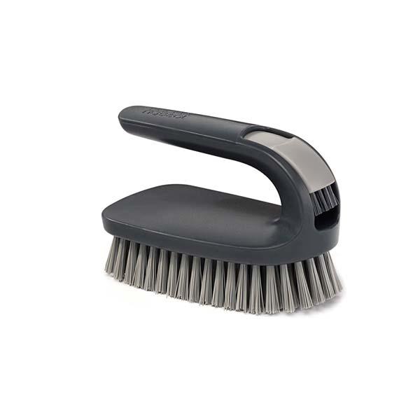 Пример щётки для, применяющейся во время уборки