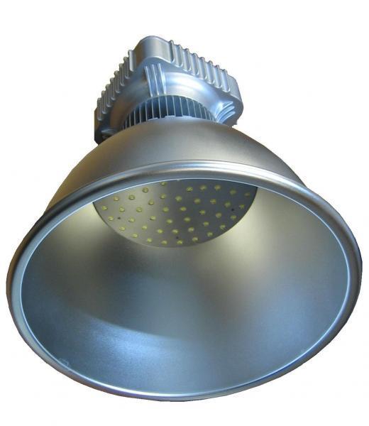 Промышленные светильники - Купить LED освещение