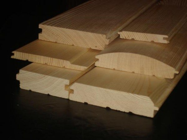Corniche sous plafond aubervilliers prix batiment au m2 for Corniche plafond bois