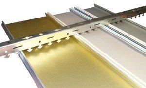 toile de verre epaisse pour plafond courbevoie devis travaux batiment lambris pvc plafond anti feu. Black Bedroom Furniture Sets. Home Design Ideas