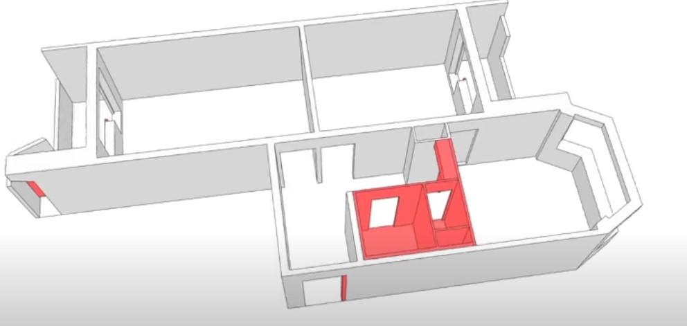 Ремонт квартиры. Последовательность и этапы