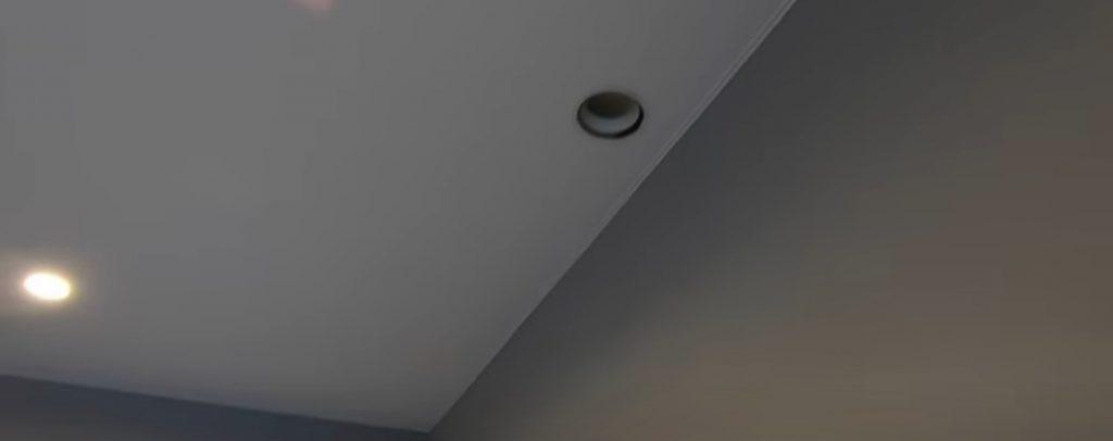 Ремонт квартиры под ключ в серых тонах
