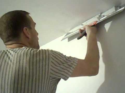 Quel est le meilleur ventilateur de plafond