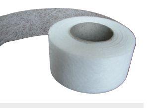 Verven voor muren van tikkurila for Behang voor slechte muren
