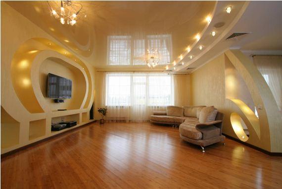 Cacher plaque polystyrene plafond avignon taux horaire artisan carreleur so - Faux plafond polystyrene ...