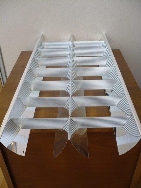 Дизайн деревянного потолка: варианты оформления