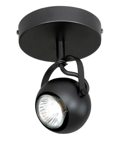 Такой подвесной светильник отлично подойдет для стиля хай-тек.