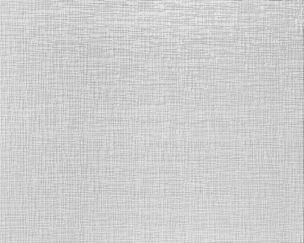 Текстура покрытия из стеклоткани