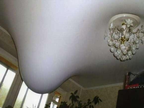 avis plafond tendu extenzo creteil devis detaille construction maison neuve soci t uiiynb. Black Bedroom Furniture Sets. Home Design Ideas