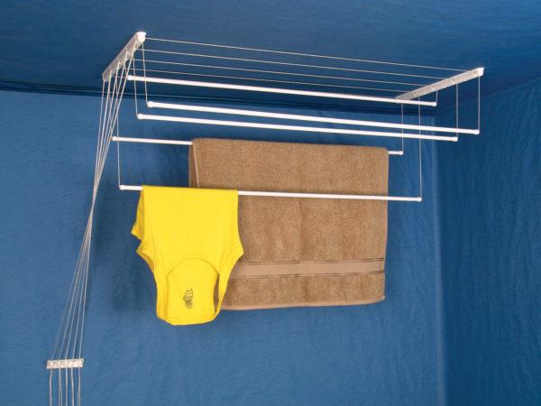 Удобно, эффективно и безопасно