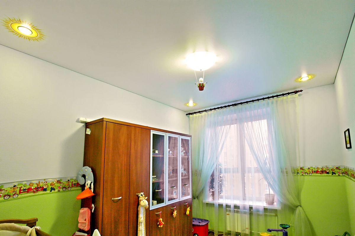Realisation faux plafond en bois clermont ferrand prix for Faux plafond prix m2