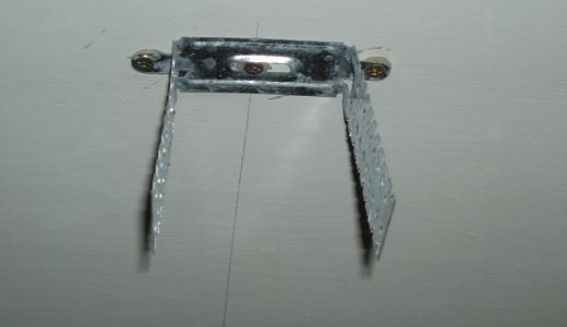 Потолочные панели из пенопласта: легкость и простота в одном флаконе