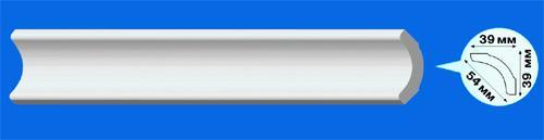 елки стыков потолка и стен специальными плинтусами и галтелями помогает нам достичь совершенного вида отделки любого помещения, будь то спальня, гостиная, ванная или офисная приемная. <strong srcset=