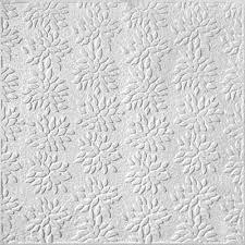 Окраска потолка водоэмульсионной краской: особенности процесса