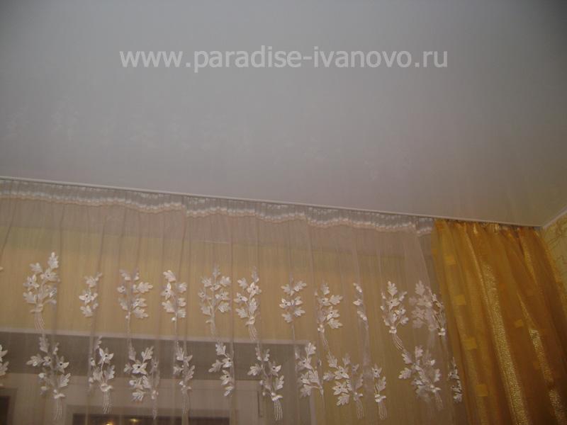 Декор студия в красноярске