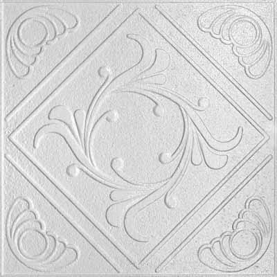 «Ламинированная плитка»