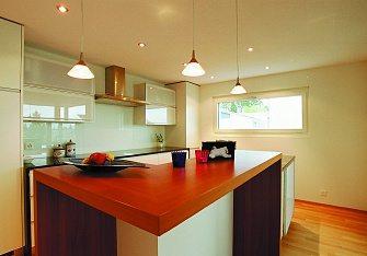 Isoler un plafond par l interieur devis artisan gratuit - Comment isoler un plafond par l interieur ...