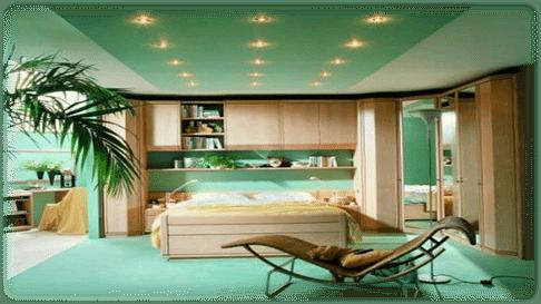 hauteur sous plafond normalisee drancy prix travaux m2. Black Bedroom Furniture Sets. Home Design Ideas