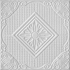 «Инжекционная плитка»