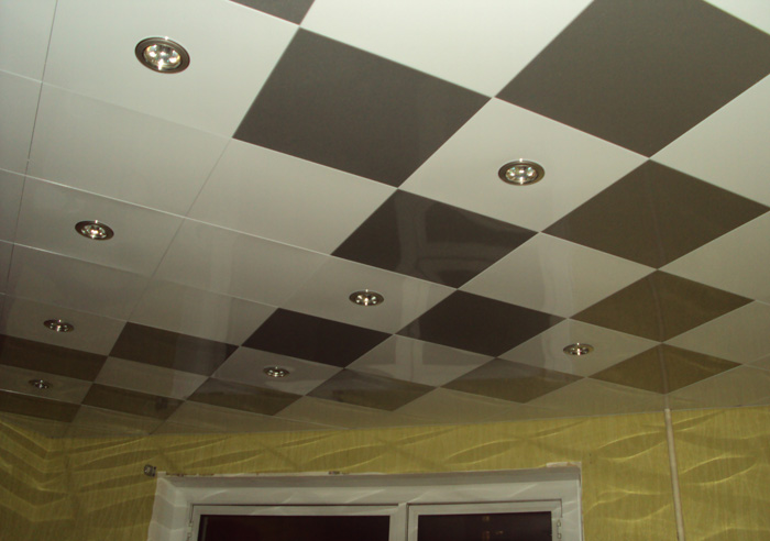 Потолок из ГКЛ своими руками: детальная инструкция по монтажу