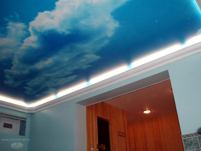 Pose lambris pvc plafond terrasse calais devis materiaux for Montage lambris pvc plafond