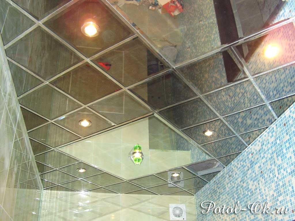Pose de lambris pvc plafond salle de bain lille devis for Pose lambris pvc plafond salle de bain