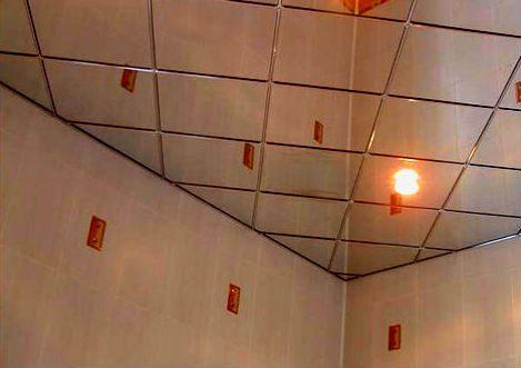 Carrelage salle de bain wc devis contact artisan for Rosace carrelage interieur