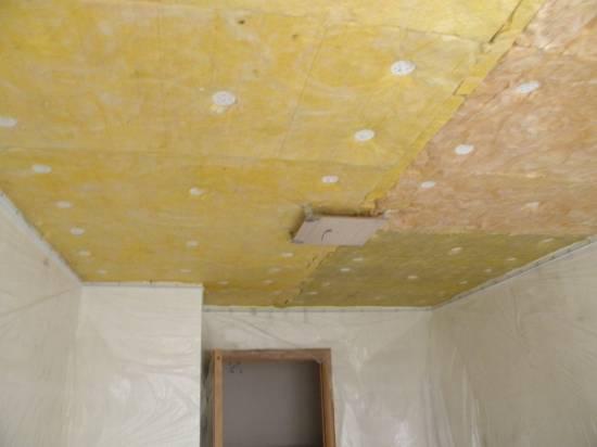Prix placo au plafond renovation devis aube soci t vduz for Faux plafond prix m2