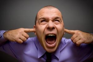 Эффективная звукоизоляция на потолок защитит вас от стрессов